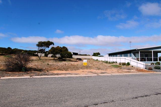 47 Carrow Terrace, Port Neill SA 5604