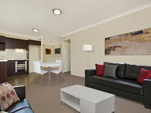 1/33A Collingwood Road, Birkdale QLD 4159