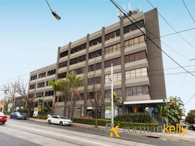 Ground Floor Suite 4/685 Burke Road, Camberwell VIC 3124