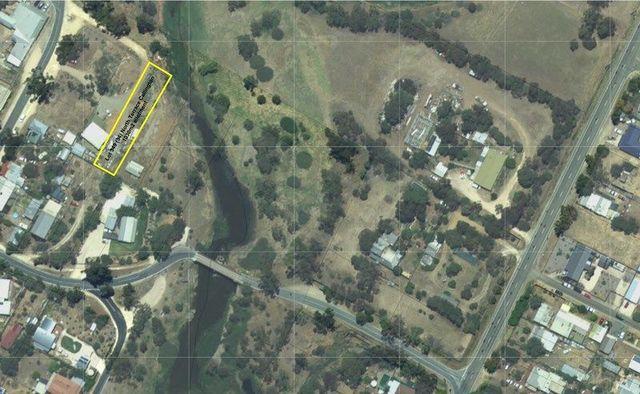 Lot 349 (34) North Terrace, SA 5254