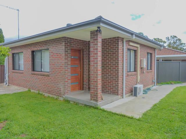 52a Foxwood Avenue, NSW 2763