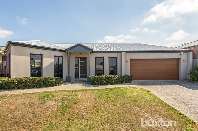 139 Fogarty  Avenue, Highton VIC 3216
