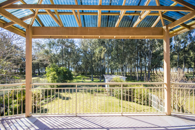 205 Lakedge Avenue, Berkeley Vale NSW 2261