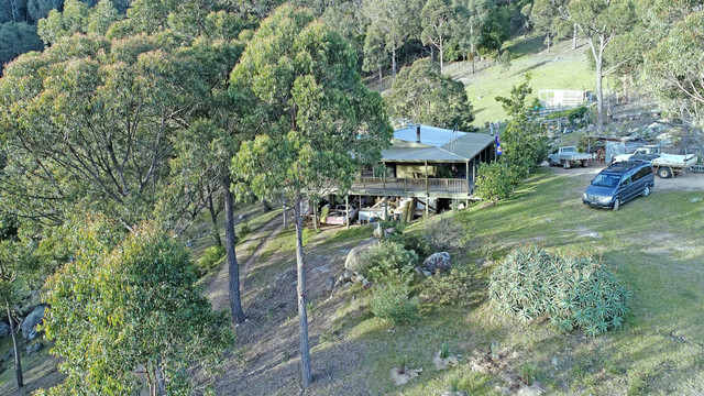 160 Orchard Road, NSW 2550
