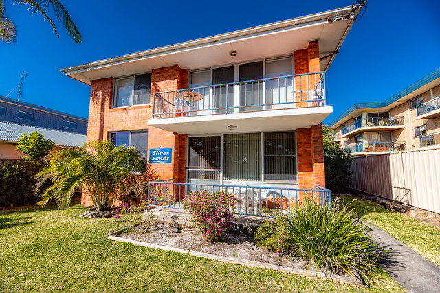 5/48 Little Street, Forster NSW 2428