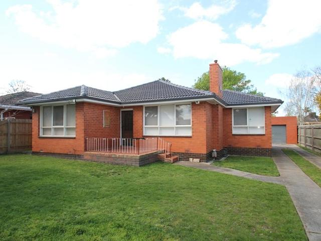 78 Watsons Road, Glen Waverley VIC 3150
