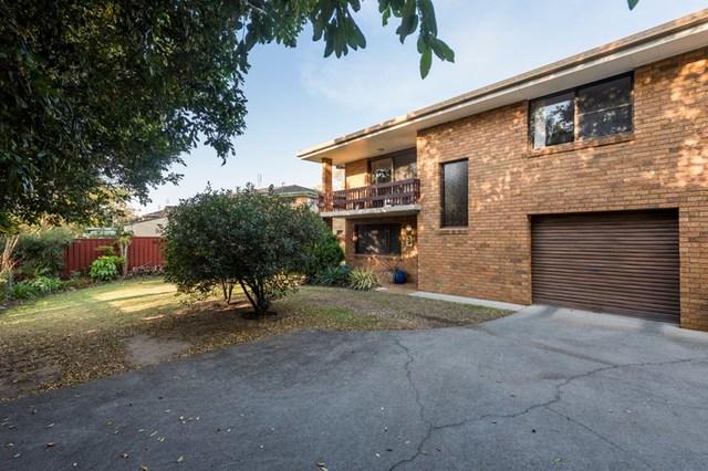 2/44 Fry Street, Grafton NSW 2460