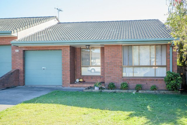 1/85 Old Bar Road, NSW 2430
