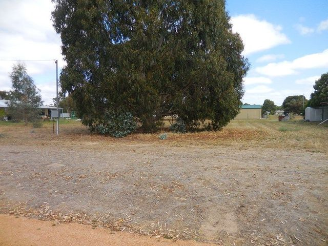 Lot 542 Fourth Ave, Kendenup WA 6323