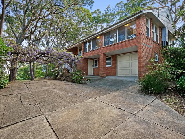 397 Warners Bay Road, Charlestown NSW 2290