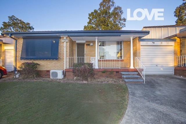 (no street name provided), Jesmond NSW 2299