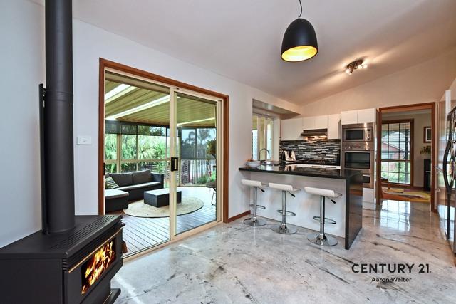 2 Lantana Close, Cameron Park NSW 2285