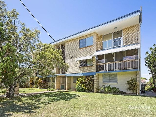5/41 Queens Road, Clayfield QLD 4011