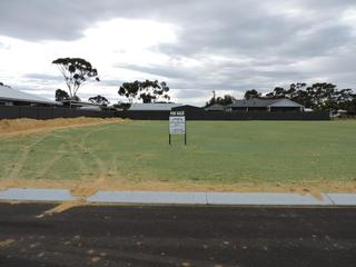 Lot 2012 Carnaby Place