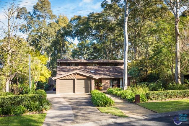 23 Eastaway Avenue, North Narooma NSW 2546