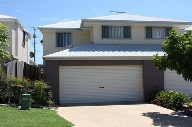 12/110 Lexey Crescent, Wakerley QLD 4154