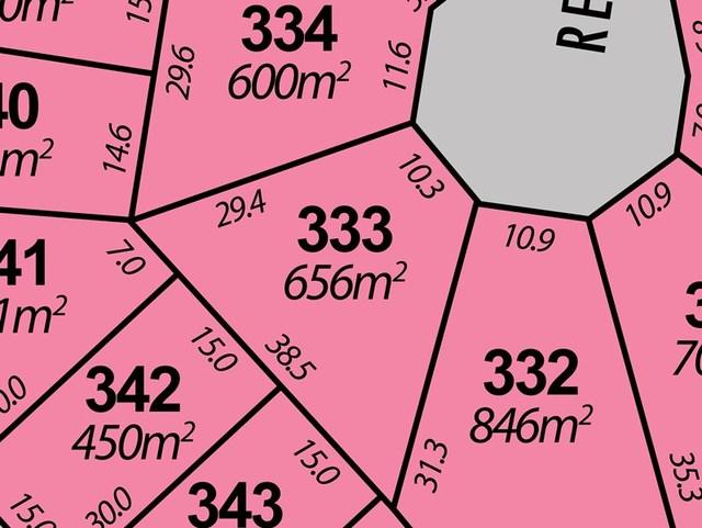 Lot 333 Reef Close, Peregian Beach QLD 4573