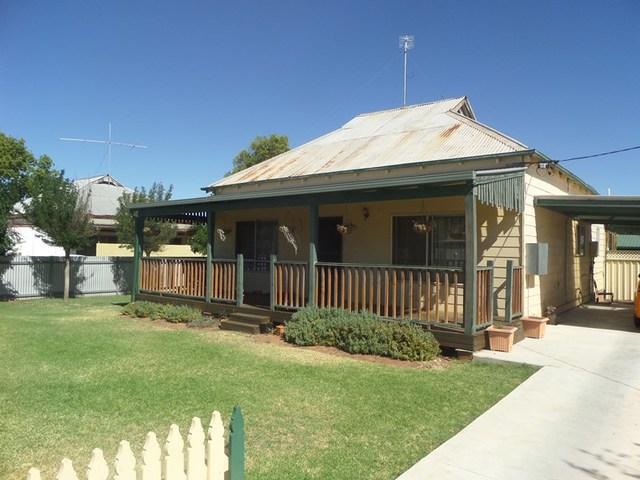 74 Dalgetty Street, Narrandera NSW 2700