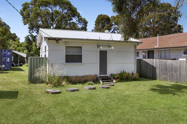 57 Kerry Crescent, Berkeley Vale NSW 2261