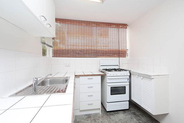 1/76 Miskin Street, Toowong QLD 4066
