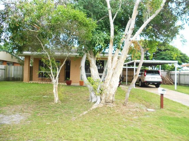 26 Mandara Drive, Wurtulla QLD 4575