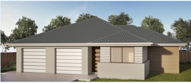 (no street name provided), Crestmead QLD 4132