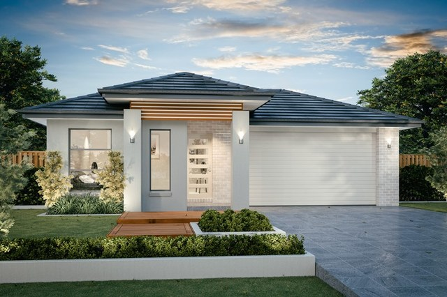 Lot 1 72-74 Babers Road, Cooranbong NSW 2265