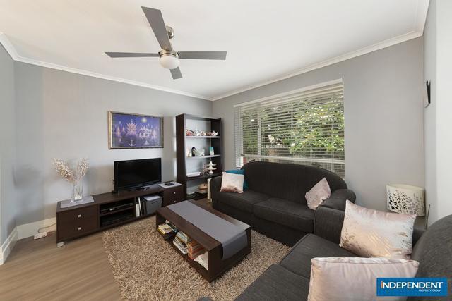 4/59 Donald Road, NSW 2620