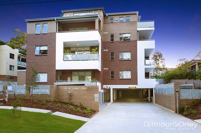 14/44 - 46 Jenner Street, Baulkham Hills NSW 2153
