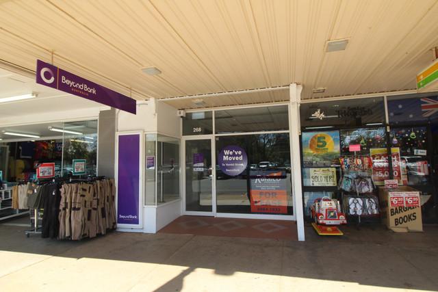 268 Banna Avenue, Griffith NSW 2680