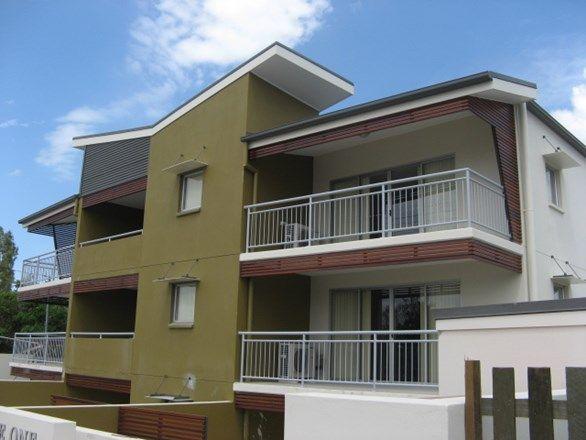 8/12 Edward Street, Caboolture QLD 4510