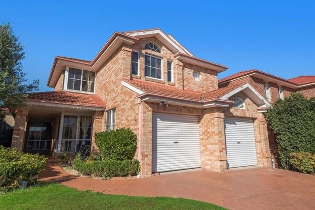 15 Nettletree Place, Casula NSW 2170