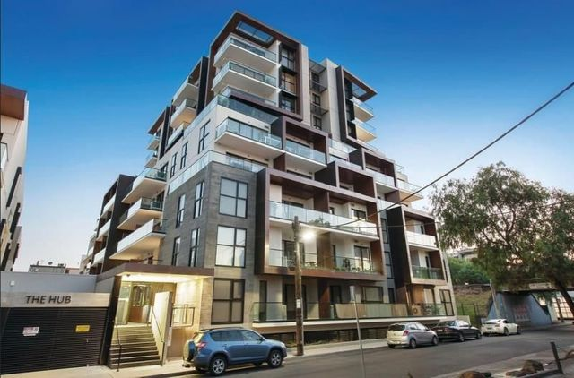 308/8 Garfield Street, Richmond VIC 3121