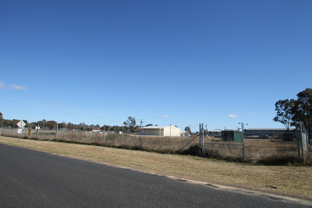 19 Spring Creek Road, Gulgong NSW 2852