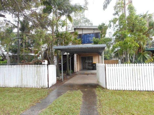 13 Domnick Street, Caboolture QLD 4510