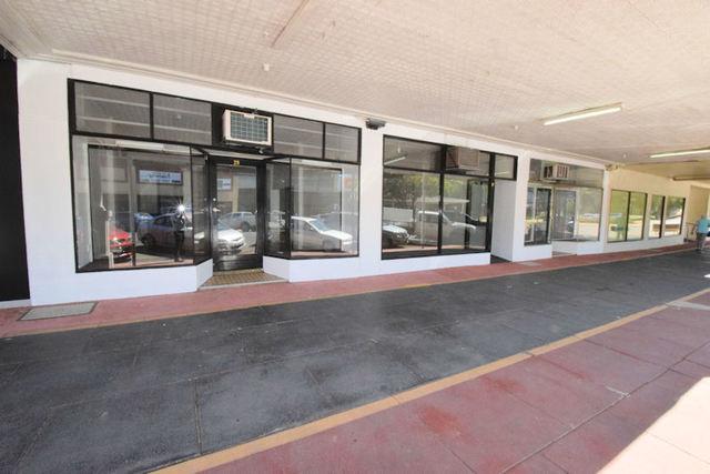 25 - 29 Napier Street, NSW 2710