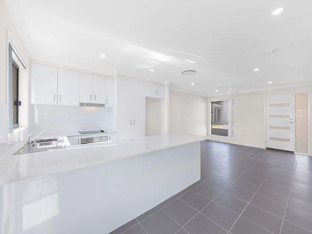 16/300 Redbank Plains Road, Bellbird Park QLD 4300