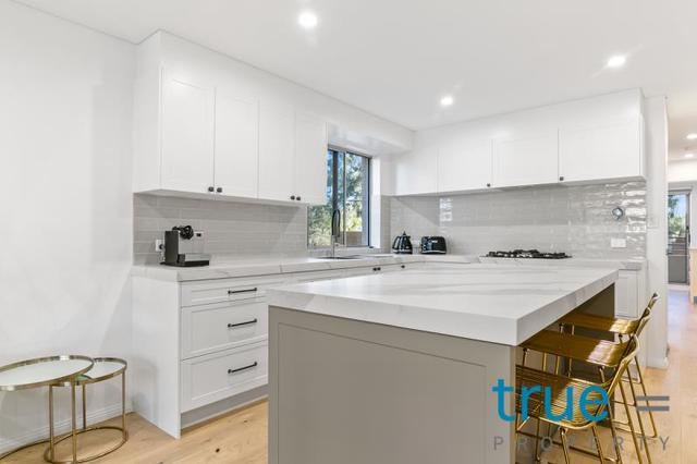 2/6-8 West Street, Croydon NSW 2132