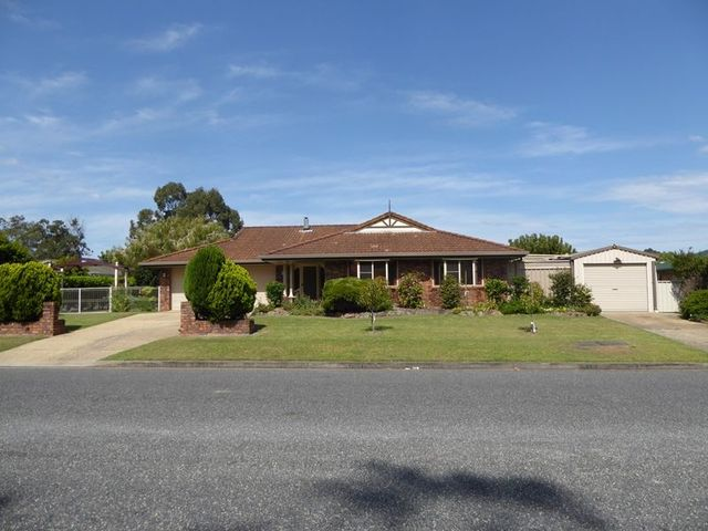 8 Scullin Street, Townsend NSW 2463