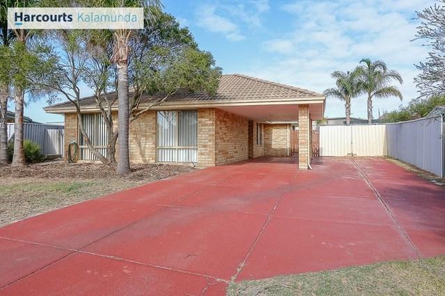 18 Melaleuca Court, Morley WA 6062