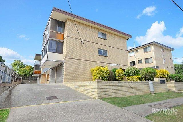 2/34 Kingsmill Street, Chermside QLD 4032
