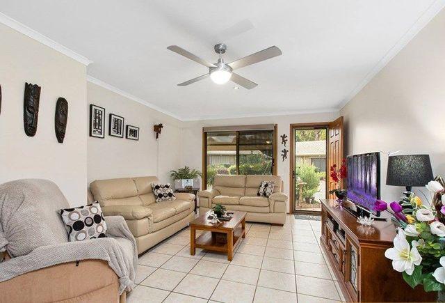 18/22a Kirkwood Road, Tweed Heads South NSW 2486