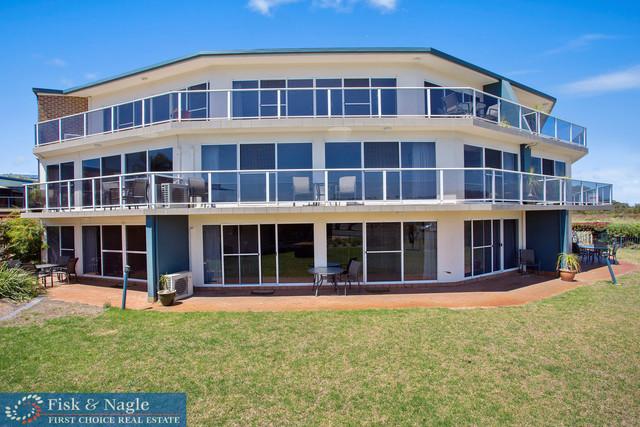 5/522 Arthur Kaine Drive, Merimbula NSW 2548