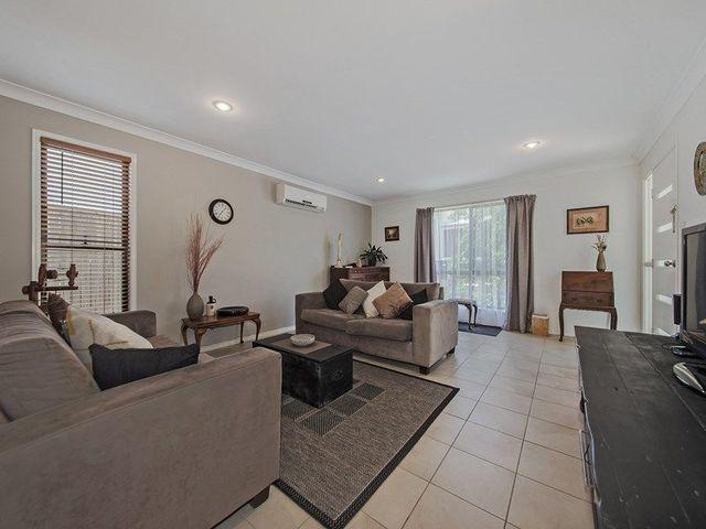 83 Tarana Street, QLD 4152