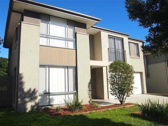 49 Munmorah Circuit, Flinders NSW 2529