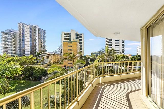 43/1 Serisier Ave, Main Beach QLD 4217