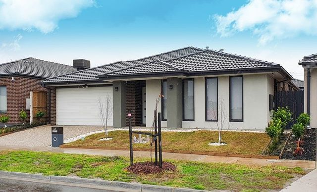 12 Geary Avenue, VIC 3750
