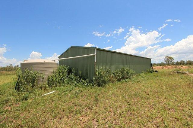 0 Ryans Road, Reid River QLD 4816