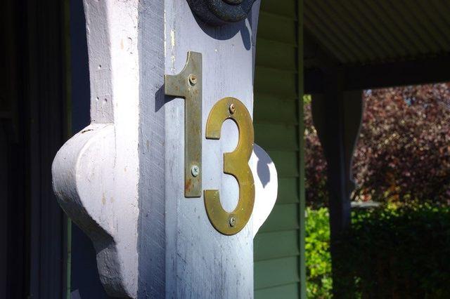 13 Parkes Street, NSW 2793