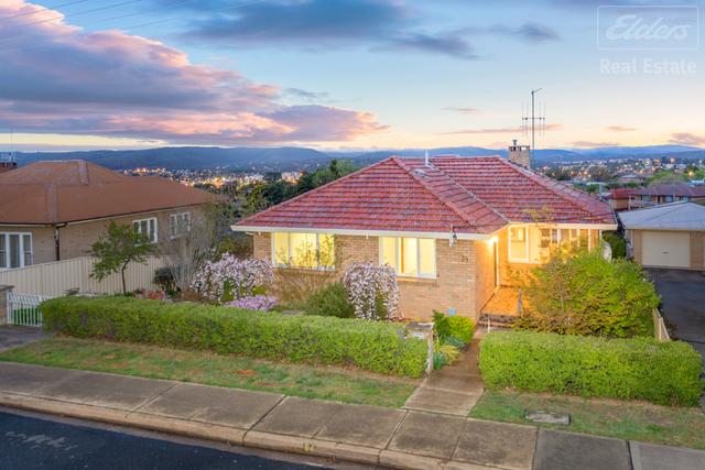 34 Kinkora Place, Crestwood NSW 2620